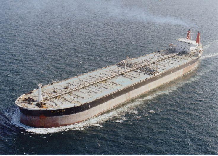 34 Best World S Largest Ships Images On Pinterest Ships