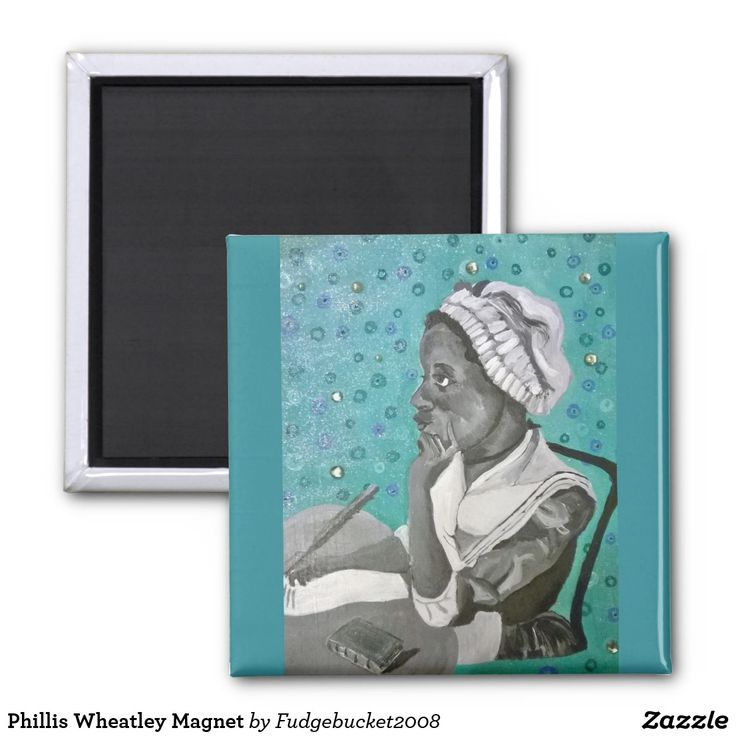 wheatley women Wheatley, phillis (1754-1784) back to online  and was certainly the most famous african american woman of her day wheatley was emancipated after the publication .