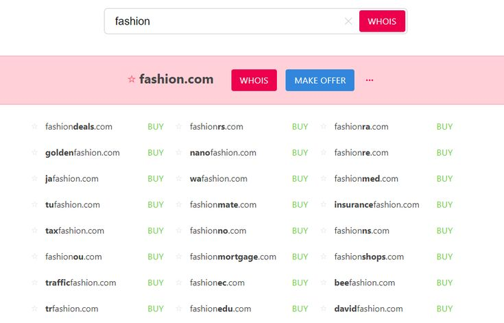 Top 24 Business Name Generator Tools 2019 Available For Free Business Names Name Generator Names