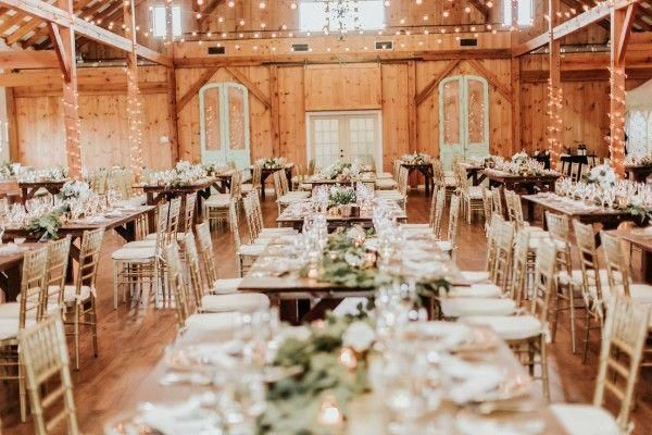 Affordable Wedding Venues In Ma Weddingcateringnearme Post 4422888930 In 2020 Simple Wedding Venues Barn Wedding Venue Low Cost Wedding