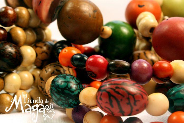 Acá te tenemos los diseños que no deben faltar este fin de semana: http://latiendademaga.com/index.php/cuero?page=shop.browse_id=3