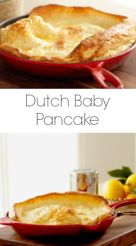 Includes Video Tutorial. Easy brunch recipe or weekend breakfast idea.