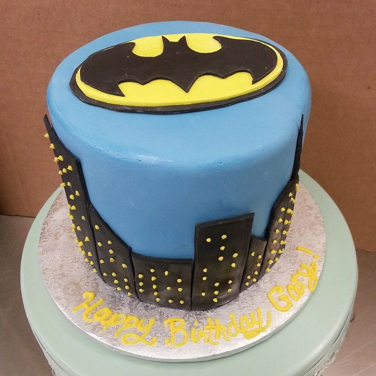 109 best birthday cakes images on Pinterest Birthday cakes