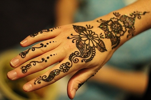henna henna henna: Henna Art, Bucketlist, Buckets Lists, Henna Design, Body Art, Beautiful Henna, Hands Tattoo, Mehandi Design, Henna Tattoo