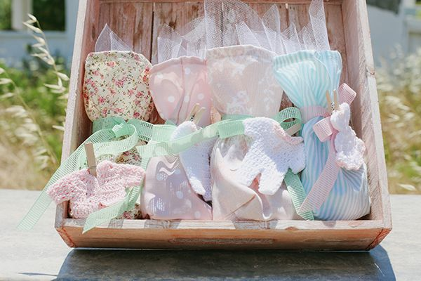 pretty-baptism-ideas-girl (20)