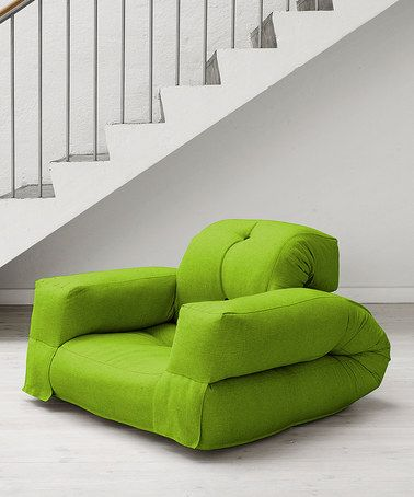 Fascinating Media Room Chaise Lounge