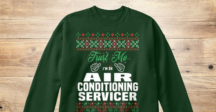 If You Proud Your Job, This Shirt Makes A Great Gift For You And Your Family.  Ugly Sweater  Air Conditioning Servicer, Xmas  Air Conditioning Servicer Shirts,  Air Conditioning Servicer Xmas T Shirts,  Air Conditioning Servicer Job Shirts,  Air Conditioning Servicer Tees,  Air Conditioning Servicer Hoodies,  Air Conditioning Servicer Ugly Sweaters,  Air Conditioning Servicer Long Sleeve,  Air Conditioning Servicer Funny Shirts,  Air Conditioning Servicer Mama,  Air Conditioning Servicer…
