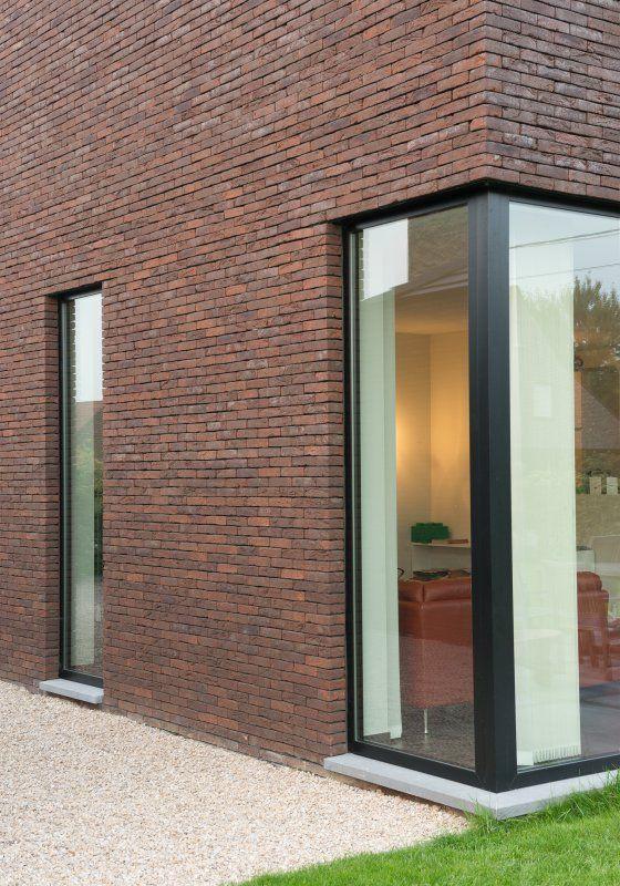 Nitro Modern style   Steenfabrieken Nelissen