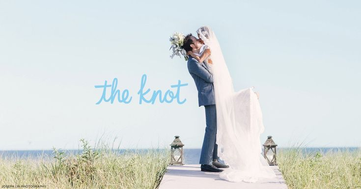 10 Steps to Finding a Great Wedding Photographer | TheKnot.com