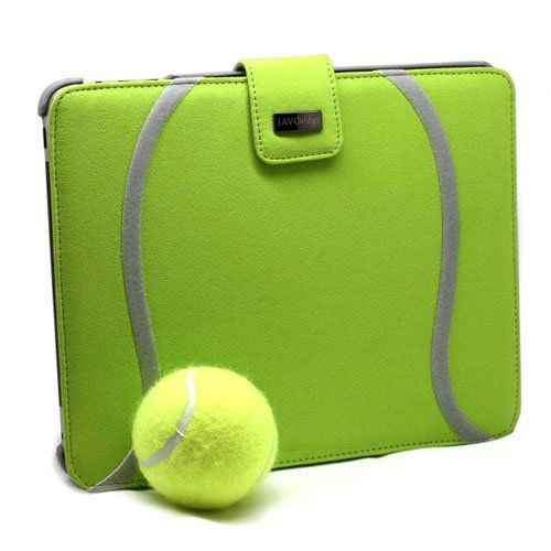 145 best Tennis gadgets images on Pinterest Tennis gifts, Sport - why is there fuzz on a tennis ball