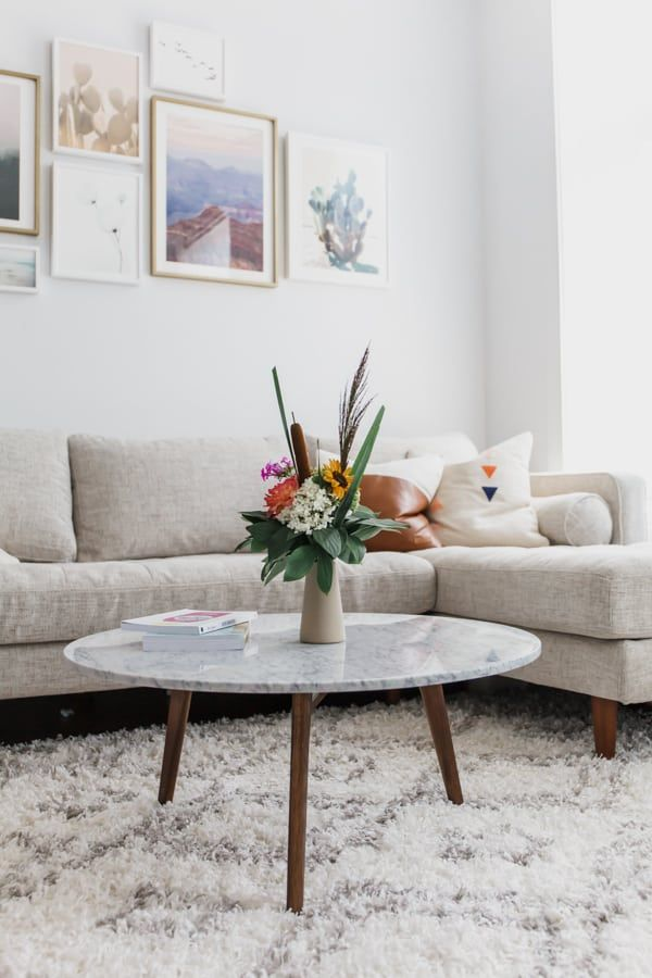 7 Ways To Create A Zen Living Space Living Room Reveal Living Room Reveal Zen Living Rooms Zen Home Decor