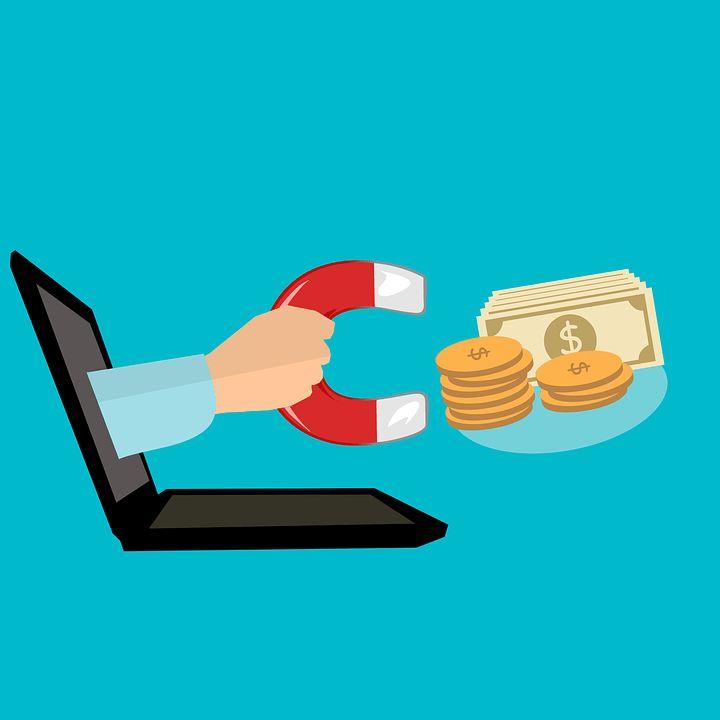 formas-de-monetizar-o-blog