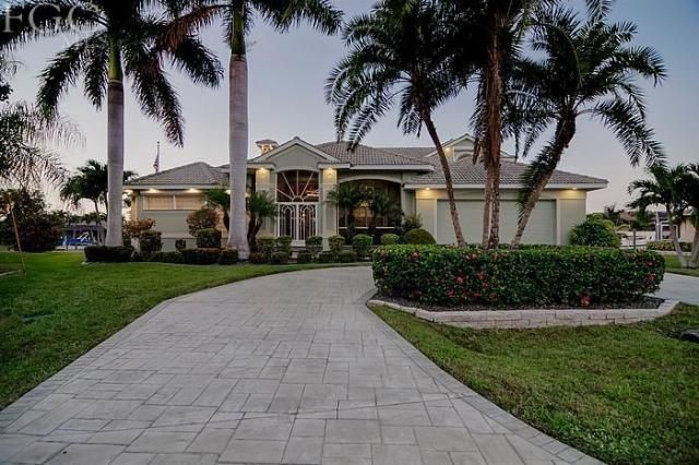 5100 Southwest 12th Place, Cape Coral FL - Trulia