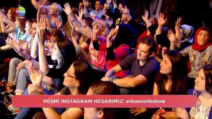 الحقيقة واحدة دائما On Instagram Ay Balam Sevcan Dalkiran Uzeyir Mehdizade Aybalam Sevcandalkiran Uzeyirmehdizade م Instagram Poster Movies