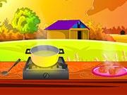 Joaca joculete din categoria jocuri cu harry potter http://www.xjocuri.ro/tag/jocuri-cu-indragostiti sau similare jocuri online cu mickey