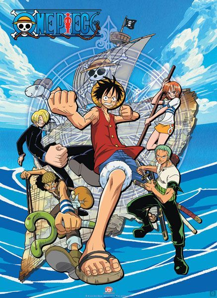 Watch Online And Download Anime One Piece Episode 571 English Subbed In High Quality Animasi Film Baru Film