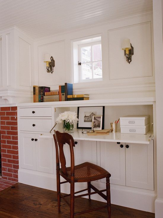 Best 25+ Craftsman desks ideas only on Pinterest | Craftsman ...