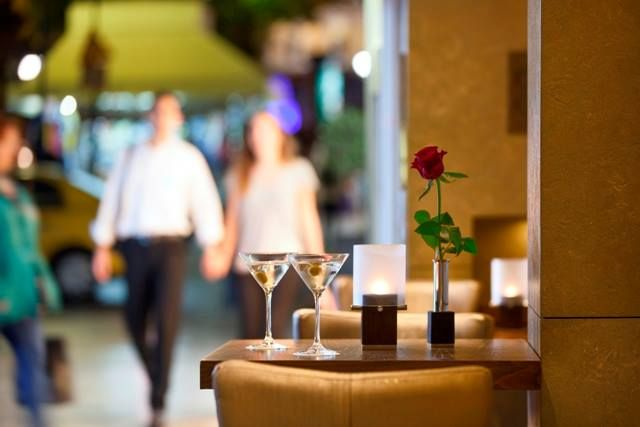 ICAP: Greece Tourism Growth Boosts Hospitality Sector