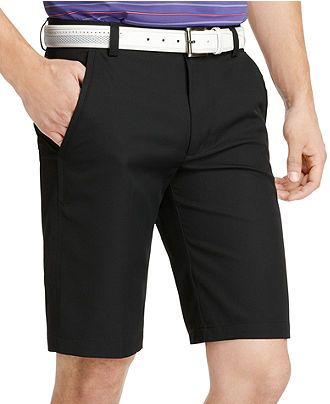 10 best Slim shorts for men images on Pinterest