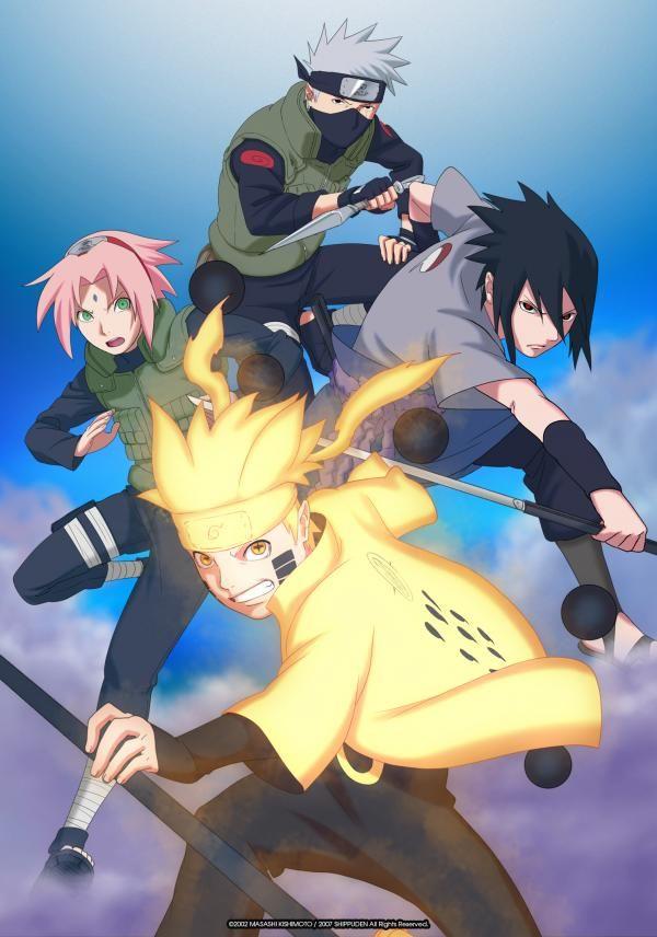 Naruto shippuden 211 vostfr streaming.