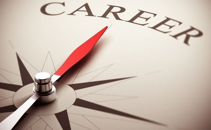 We give best tips, advice and guidance on careers. Here we provide easy and accessible solutions for students who are confused about career. We are best career advisor and support to high school and college students to achieve their career goals. Meet Career services are help to high secondary school students for searching a best engineering and medical colleges, career counselling, motivational sessions for students, degree and diploma courses, coaching and training institute for getting exams,