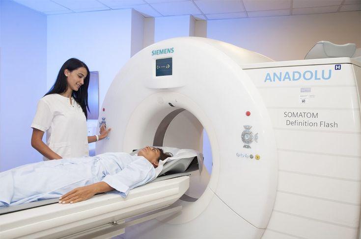 Cancerul nu ucide dragostea! Radioterapia ucide tumoarea nu dragostea, sustin medicii spitalelor din Europa. Persoanele diagnosticare cu cancer au parte de schimbari biologice, oboseala, greata si dureri aparute in urma tratamentului. In special, viata sexuala a multor cupluri in care partenerul se trateaza de cancer, este afectata pe termen lung, sau chiar permanent, deoarece isi …