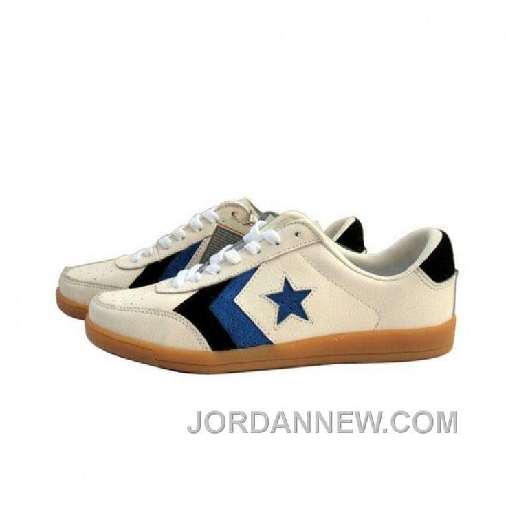 Converse Pro Star Sneakers White Black Shoes Lastest Price: - Air Jordan  Shoes, New Jordan Shoes, Michael Jordan Shoes
