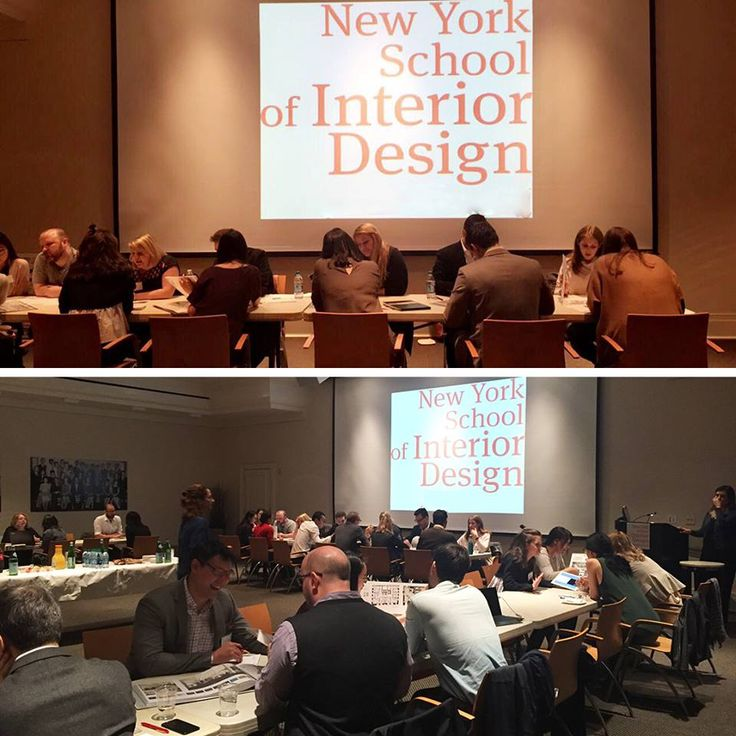 Thanks To All Of The Industry Representatives Who Came Out Help Our Students Prepare Take Design