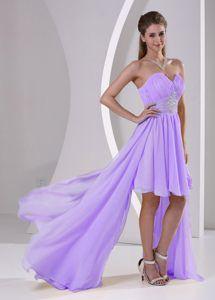 17 Best ideas about Lavender Cocktail Dress on Pinterest ...