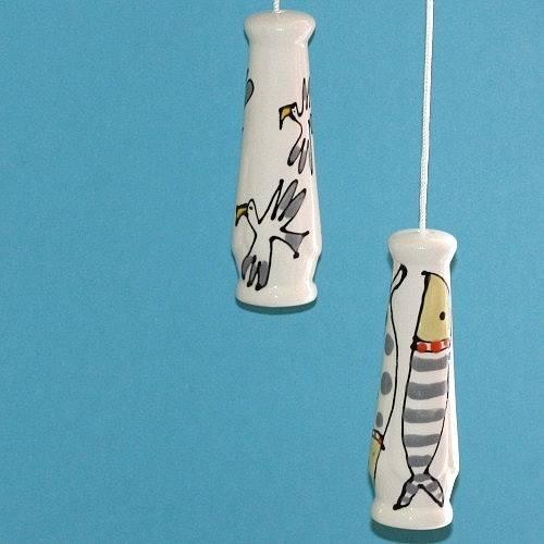 More fab lightpulls