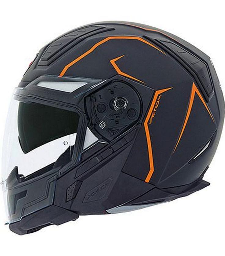 51 Cool Helmet Designs https://www.designlisticle.com/helmet-designs/