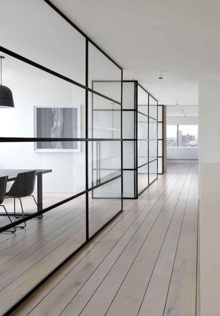 Read Inspiring Examples Of Minimal Interior Design 2