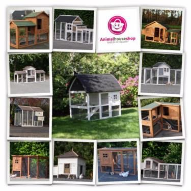 19 best Garten images on Pinterest Decks, Fence gates and Front doors