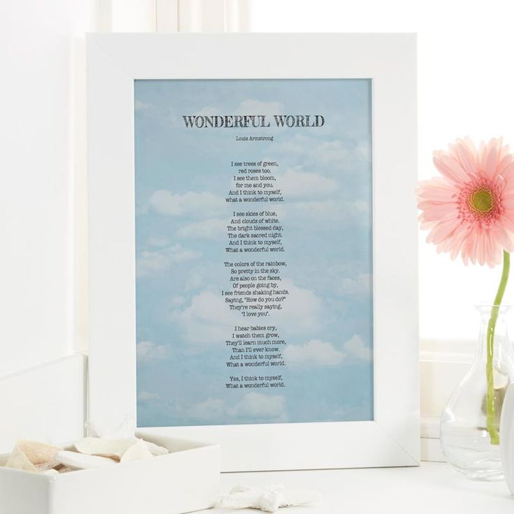 Lyric make your own lyrics : Create your own personalised song lyrics prints & canvases. See ...