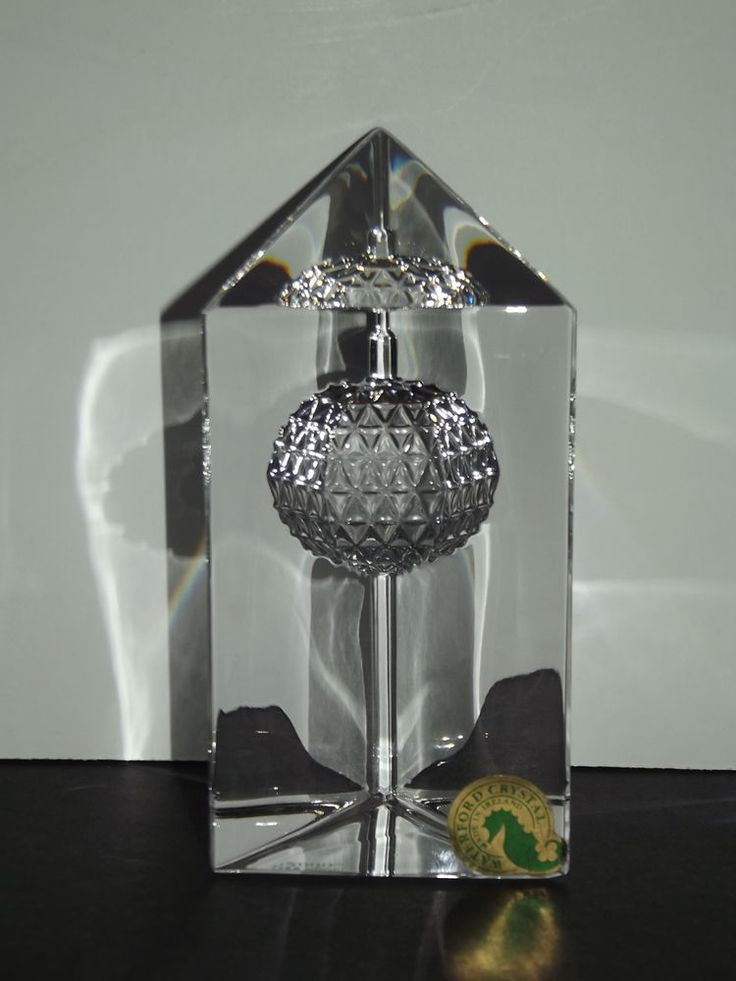 10 best waterford crystal images on pinterest waterford - Waterford crystal swimming pool times ...