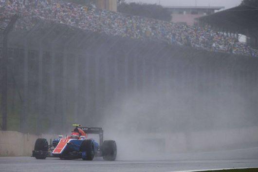 フォース・インディアとマノー、FOMに分配金の前払いを要請  [F1 / Formula 1]