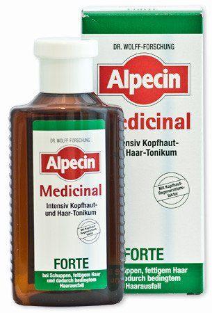 besten 25 shampoo alpecin ideen auf pinterest behandlung