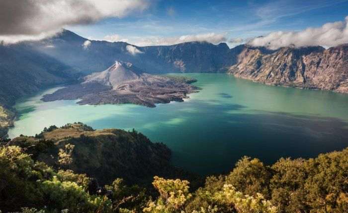 21 Fun and Unusual Things to Do in Lombok