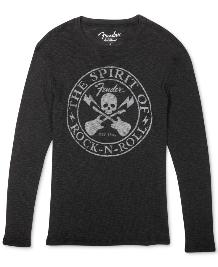lucky-brand-jeans--fender-skull-thermal-t-shirt-product-1-23984014-0-502736806-normal.jpeg (1320×1616)