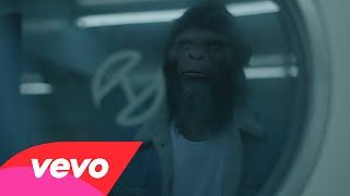 DJ Snake & AlunaGeorge - You Know You Like It - YouTube