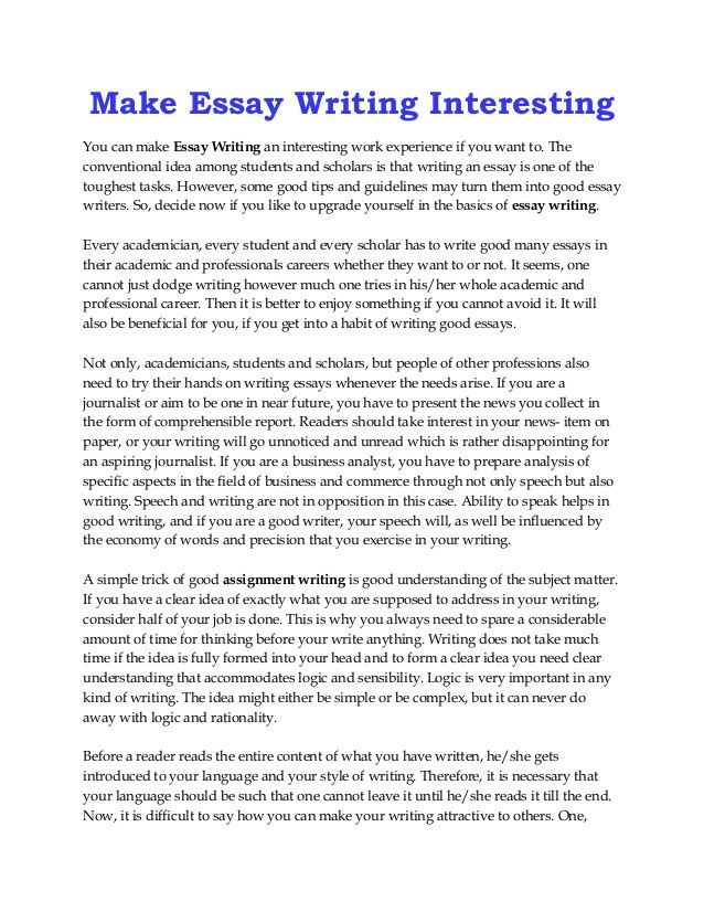 The  Best Good Essay Ideas On   Essay Tips College