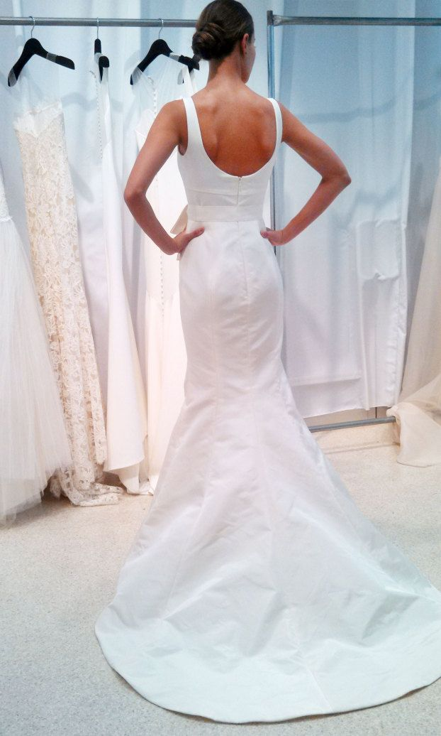 17 best images about say yes to the dress on pinterest for Wedding dress in atlanta