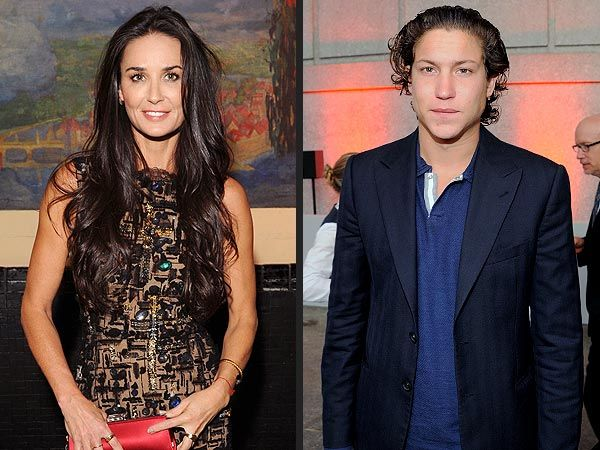 Breaking News about Vito Schnabel