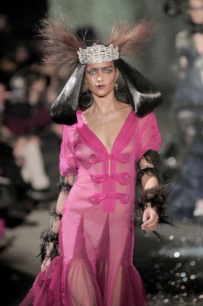 Kim Kardashian West's Most Naked Dresses