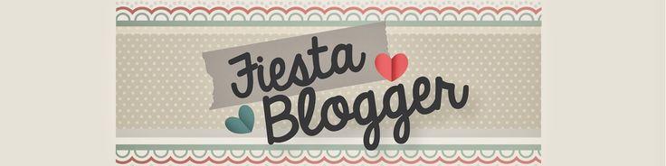 The kitten &The Hat Blue: DE FIESTA: TRES DESEOS