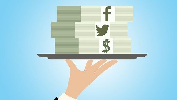 #Facebook And #Twitter's Commerce Plays http://tropicalpost.com/facebook-and-twitters-commerce-plays/ #socialmedia