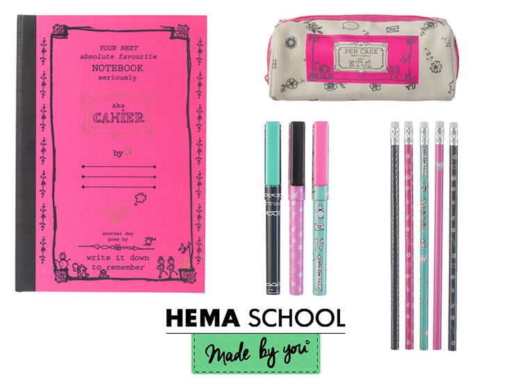Top 254 best HEMA images on Pinterest | Mail art, Accessories and Back  ST27