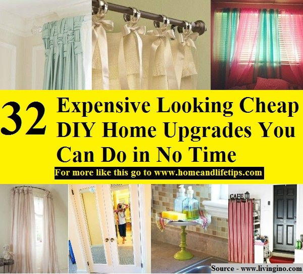 Best Home Upgrades: 4234 Best Home And Life Tips Images On Pinterest
