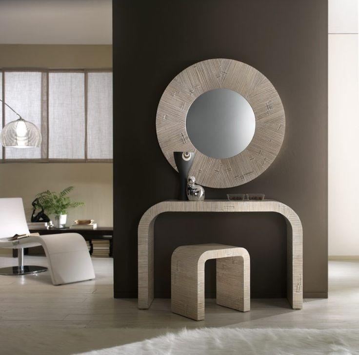 Arredare un ingresso moderno (Foto) | Design Mag
