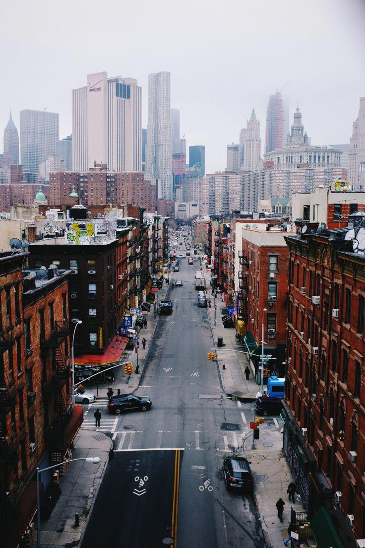 972 Best New York New York Images On Pinterest